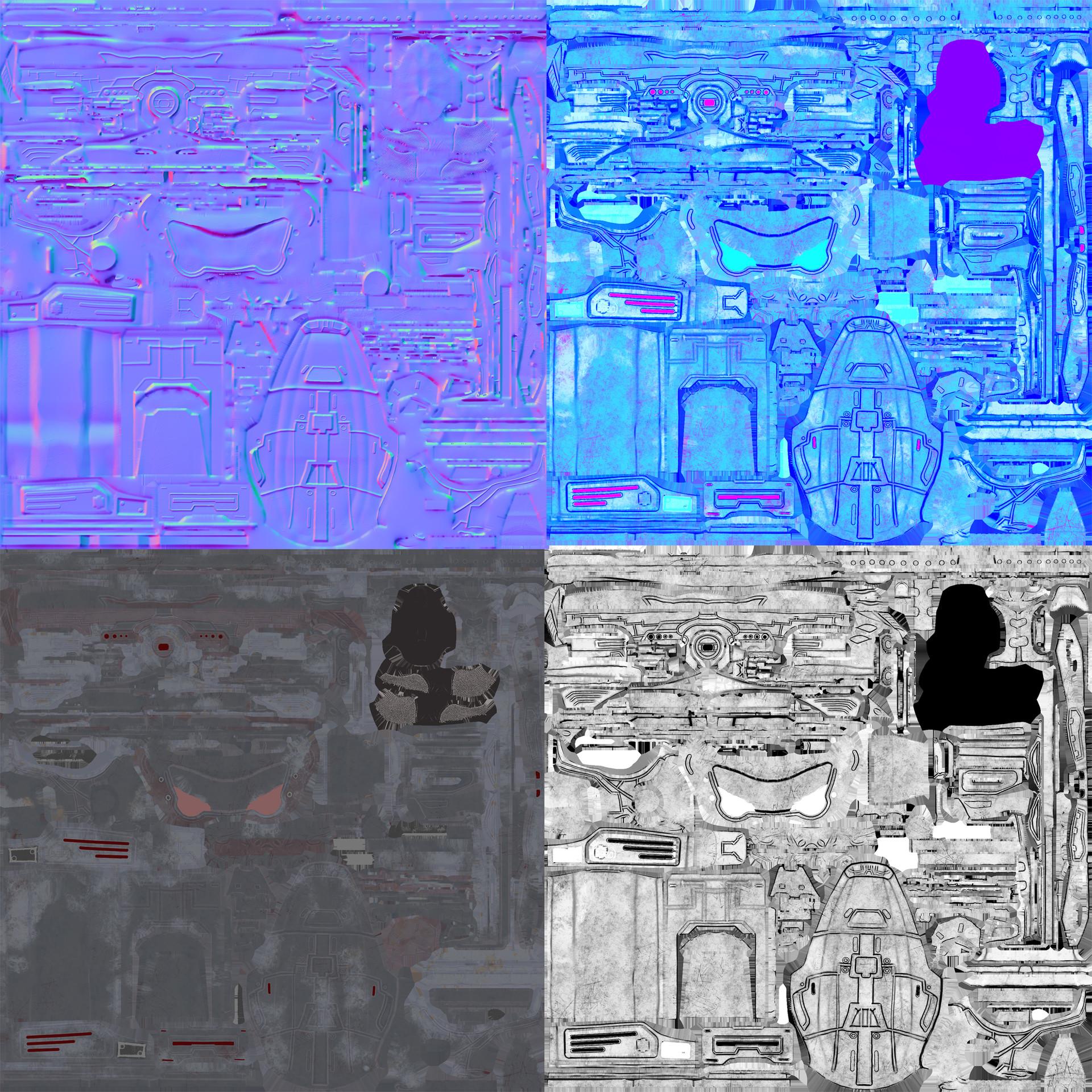Prince luthra maps