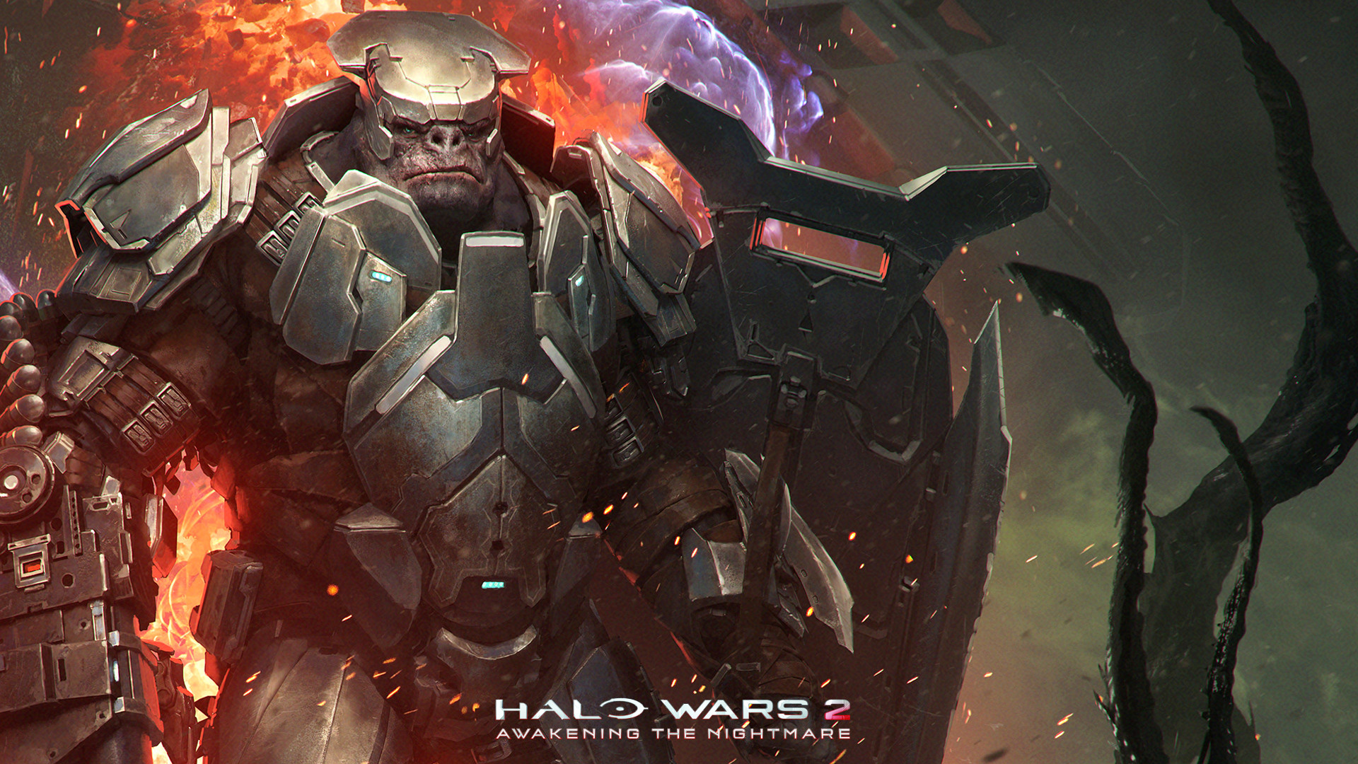 Marek okon hw2 web close