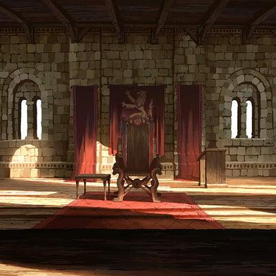 Sebastian wagner throneroom web