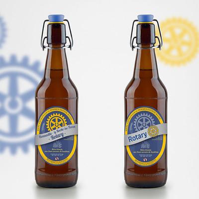 Laurent ducrettet biere