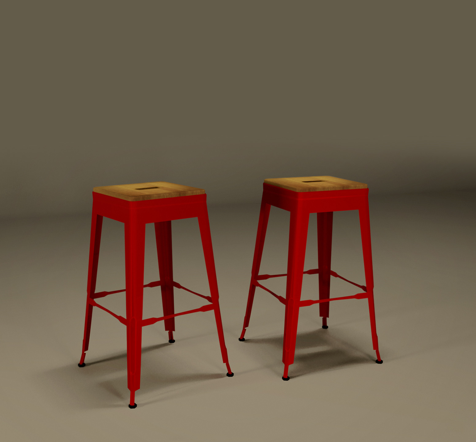 Rajesh sawant bar stool