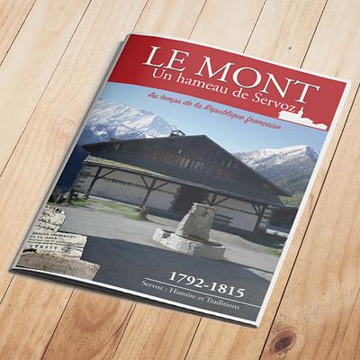 Laurent ducrettet magazine couv