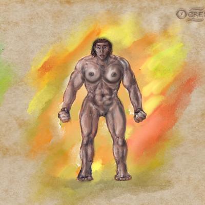 Assen kanev ogres naked