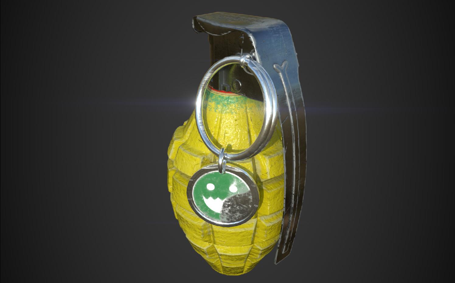 john-emerson-banana-1.jpg?1504995361