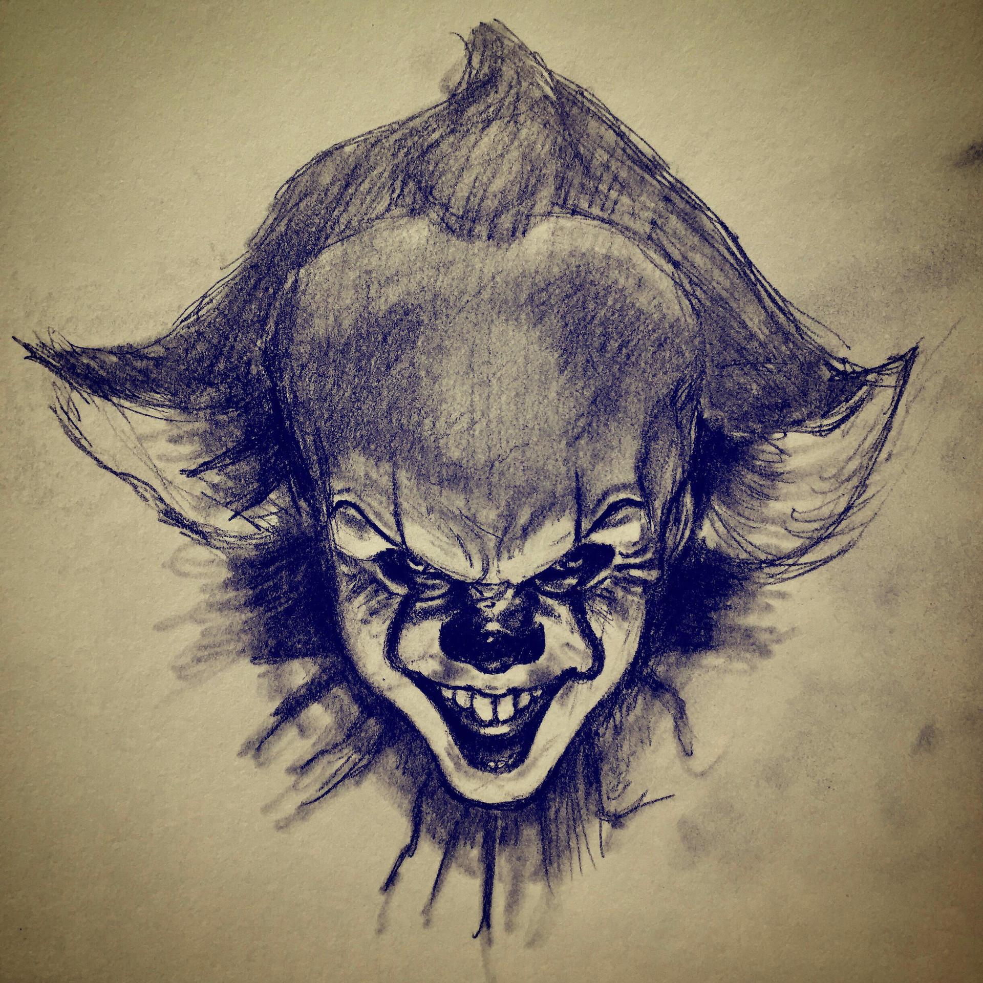 snls birthday clown sketch - HD1920×1920