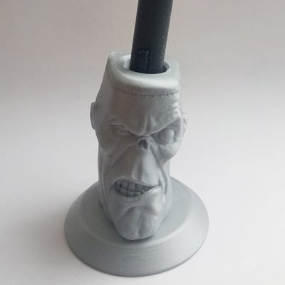 'Frankie' Wacom Pen holder