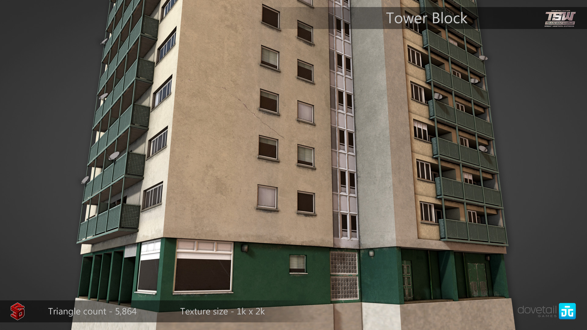 Ross mccafferty towerblock 03