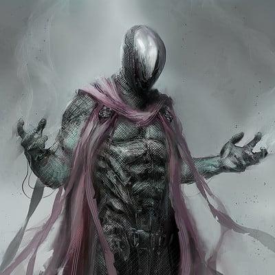 Damon hellandbrand mysterio jpg web
