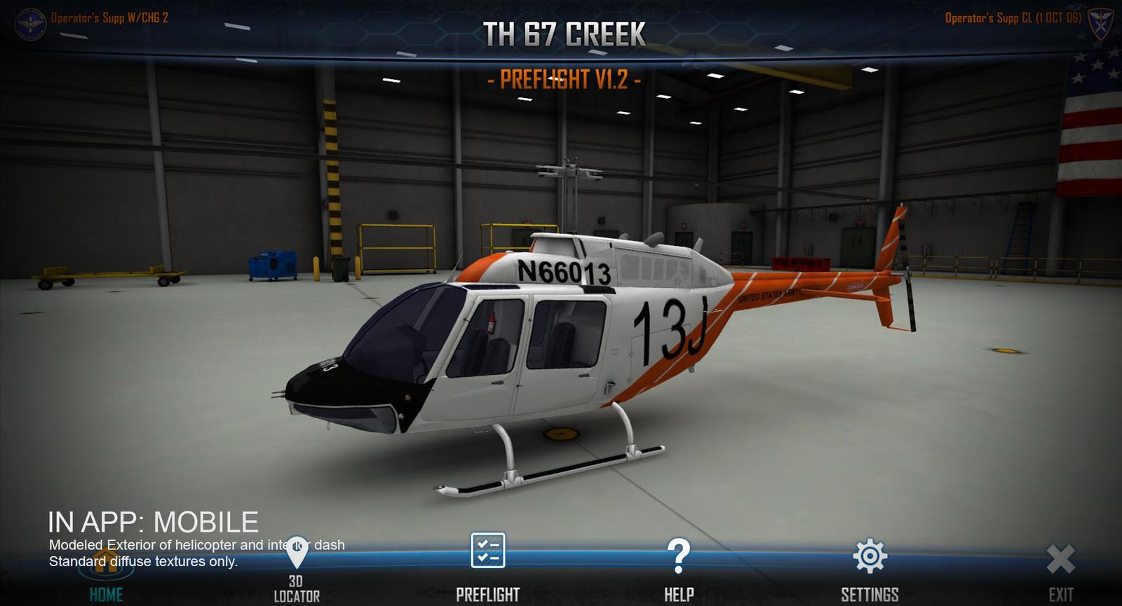 TH-67