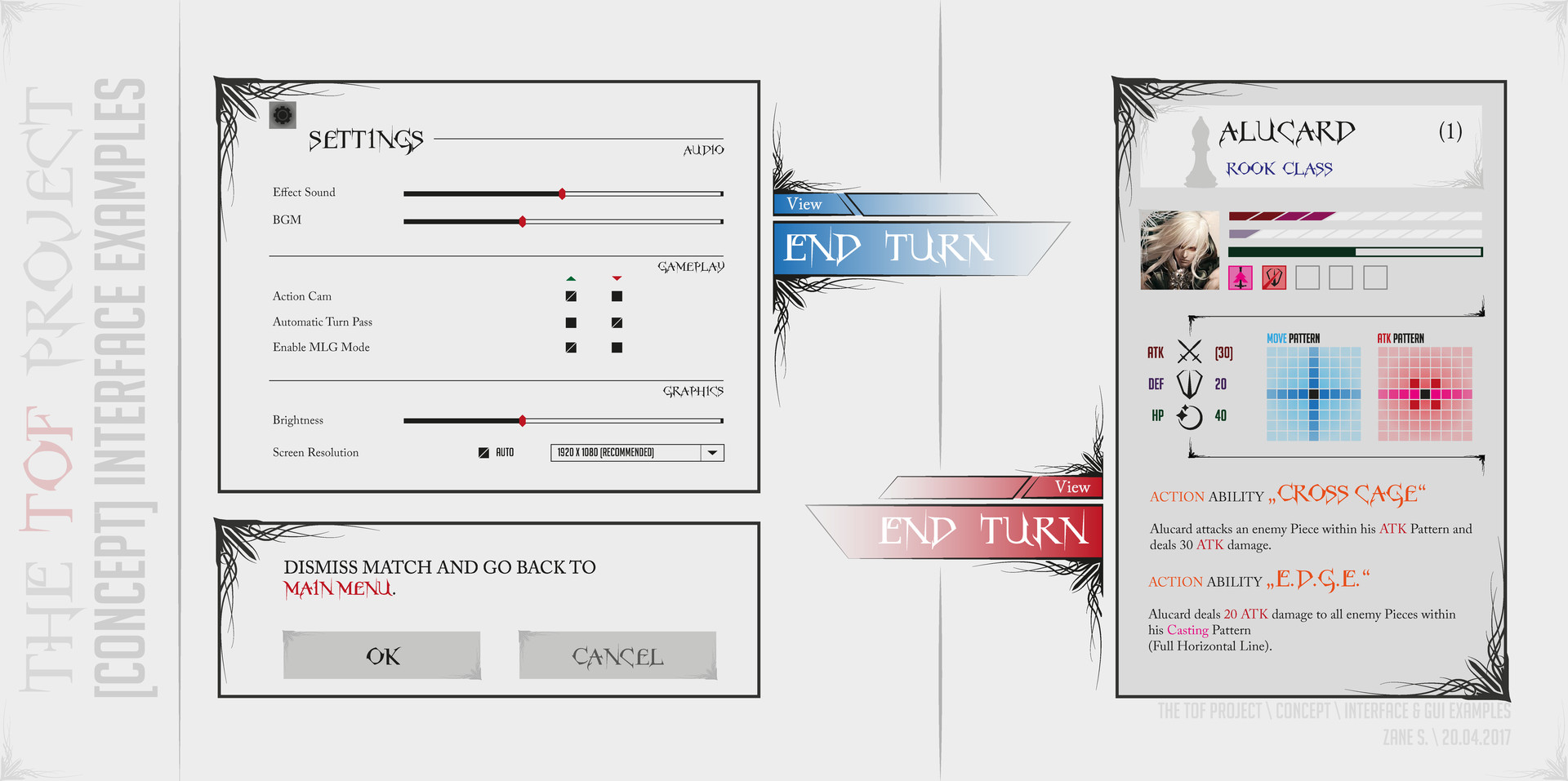 Zane s interface examples 01 01