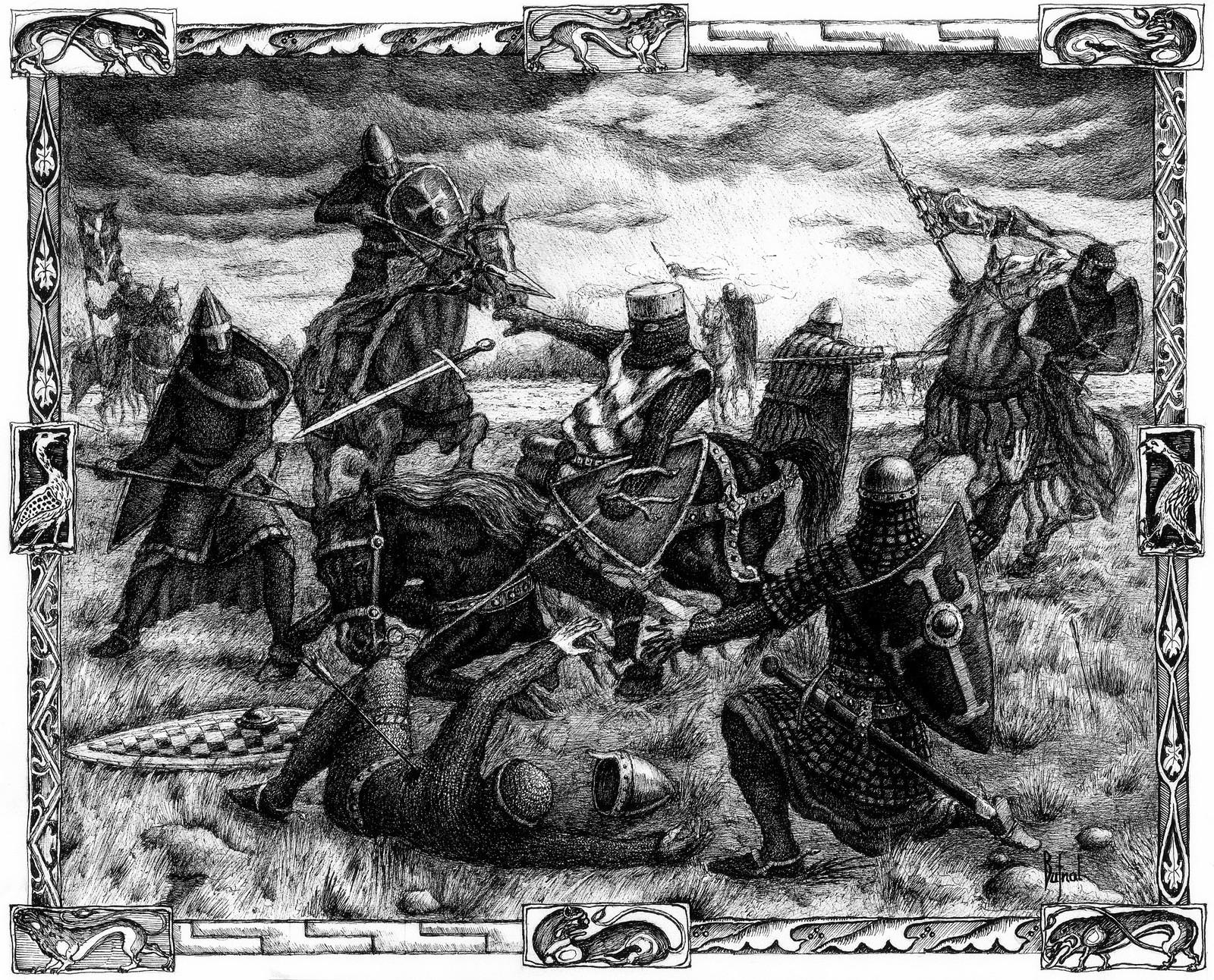 Dariusz bufnal mozgaq