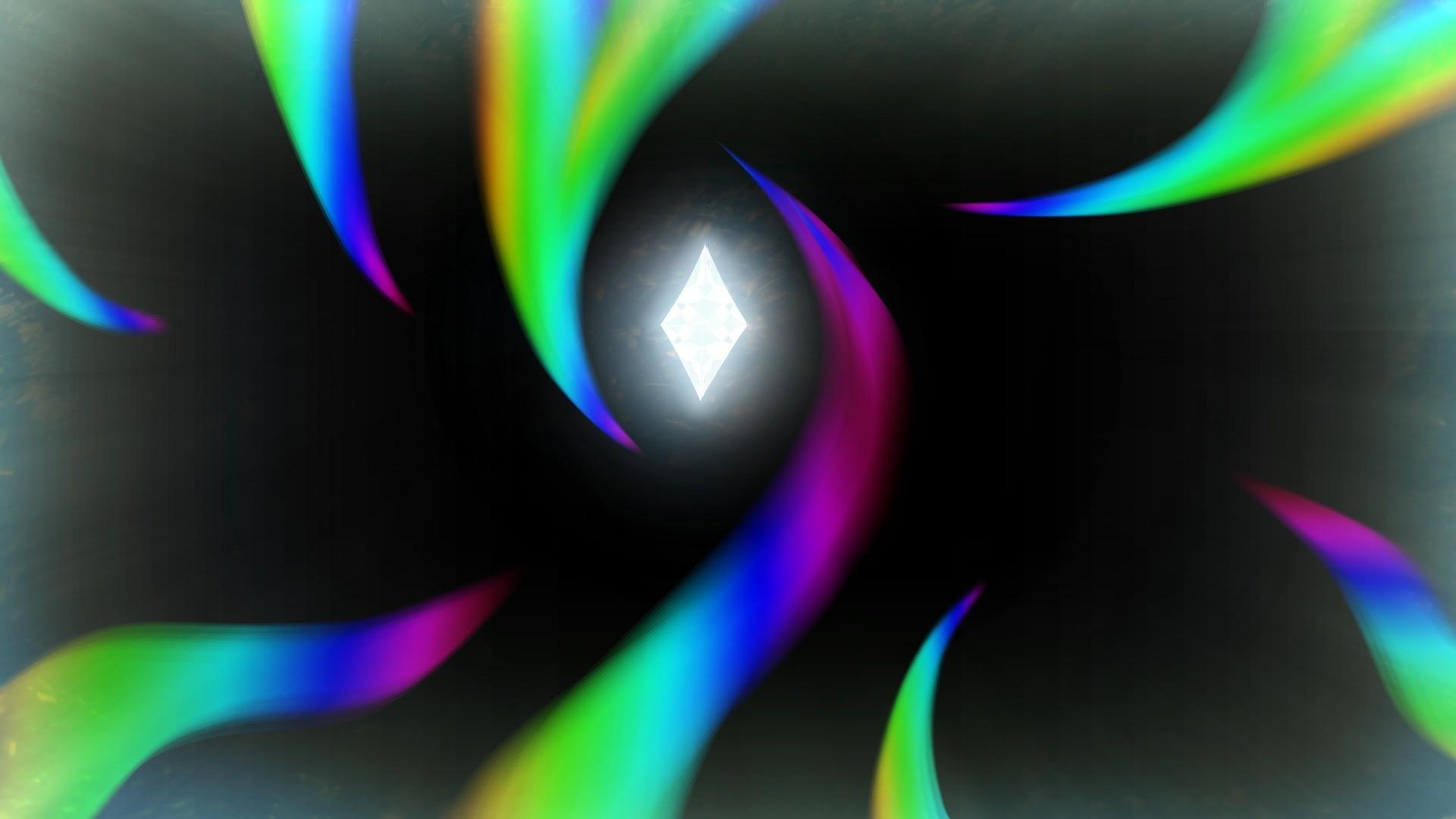 Akai shoku colours4