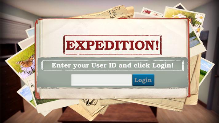 Tom miller exp login