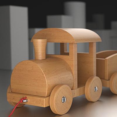 Alexander schmid fav toy v2