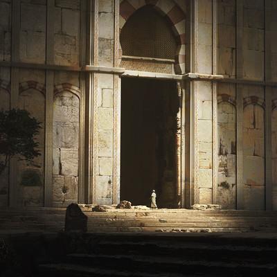 Waqas malik lowres