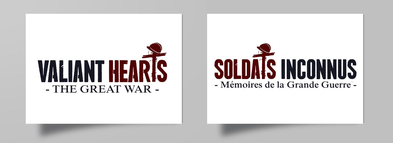 Laurent ducrettet logos