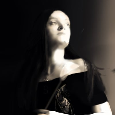 Kasia michalak mirror