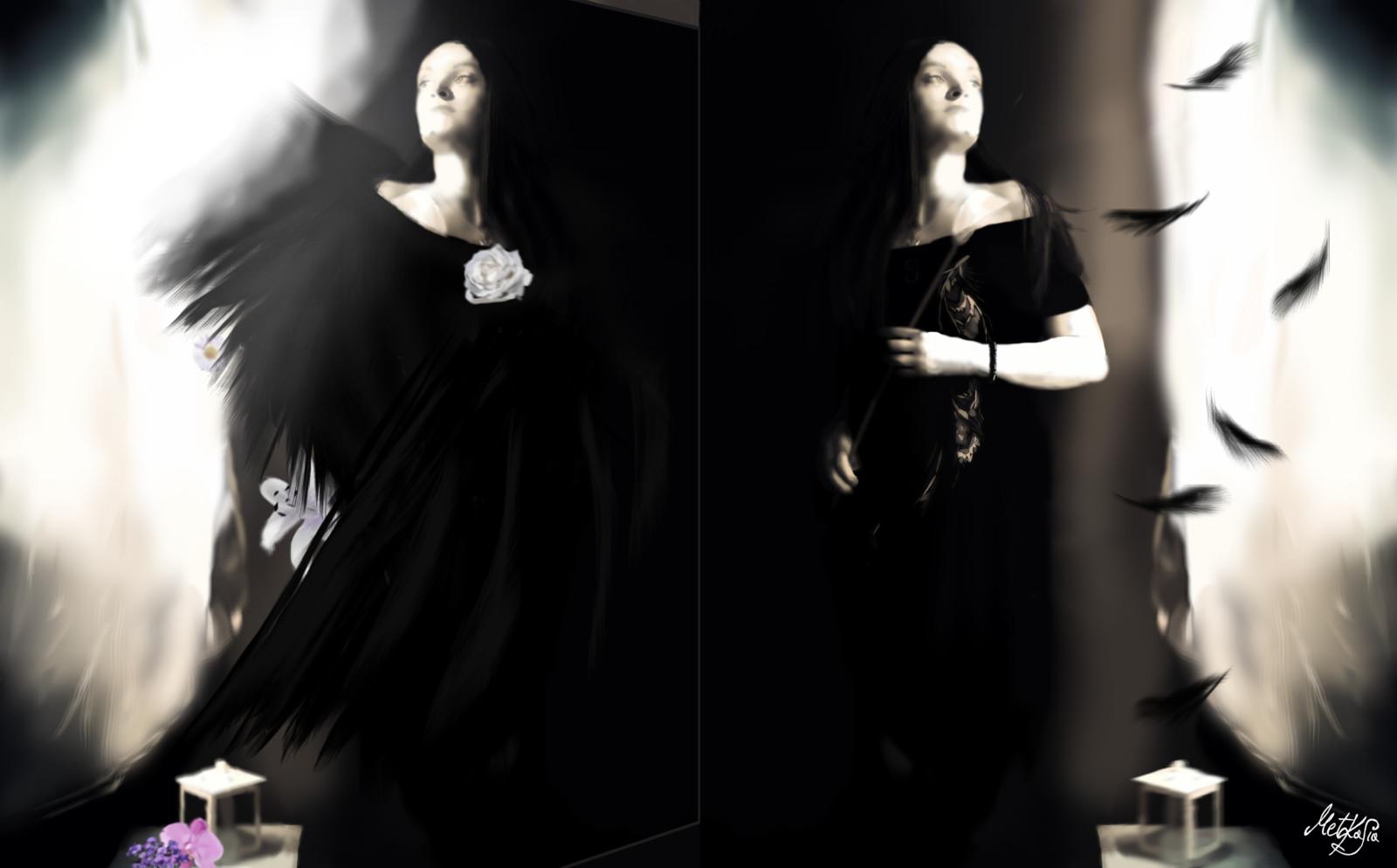 Lustro (Mirror)