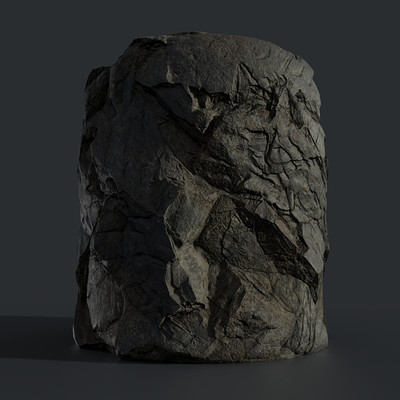 Will fuller rockface 02 b01