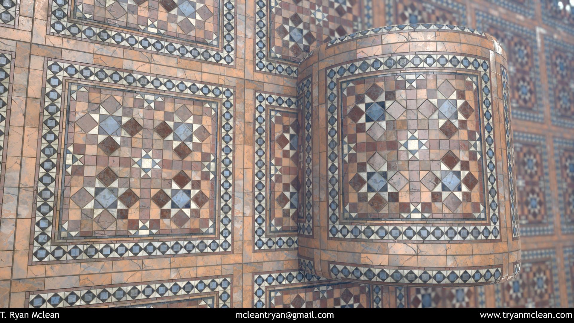 T ryan mclean marble 03