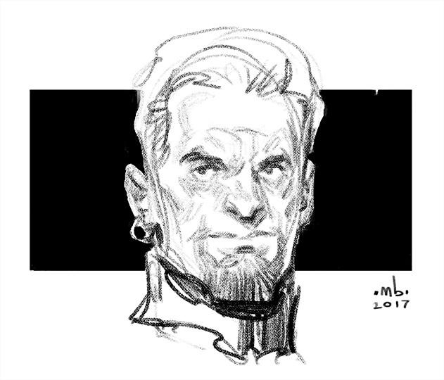 Borislav mitkov q08