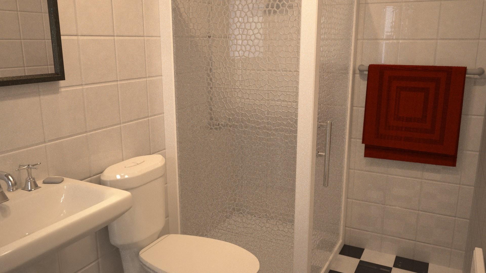 Rick irvine copy of bathroom1fixed