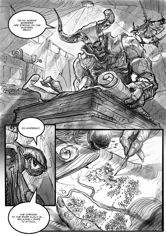 Daniele afferni 003