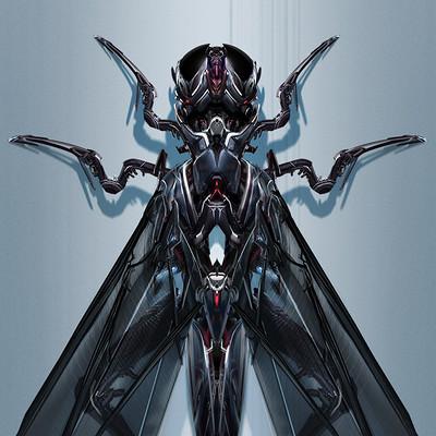 Bogdan marica bogdanmrk nano fly