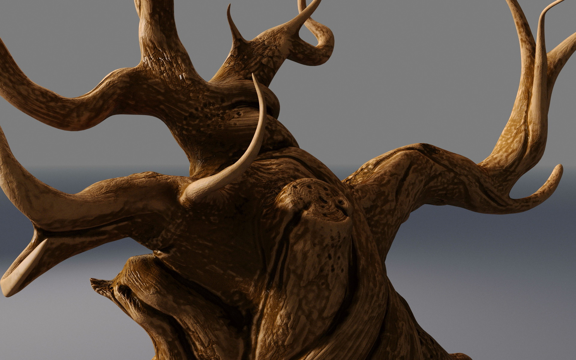 Eugene melnikov big tree render2 0006 c