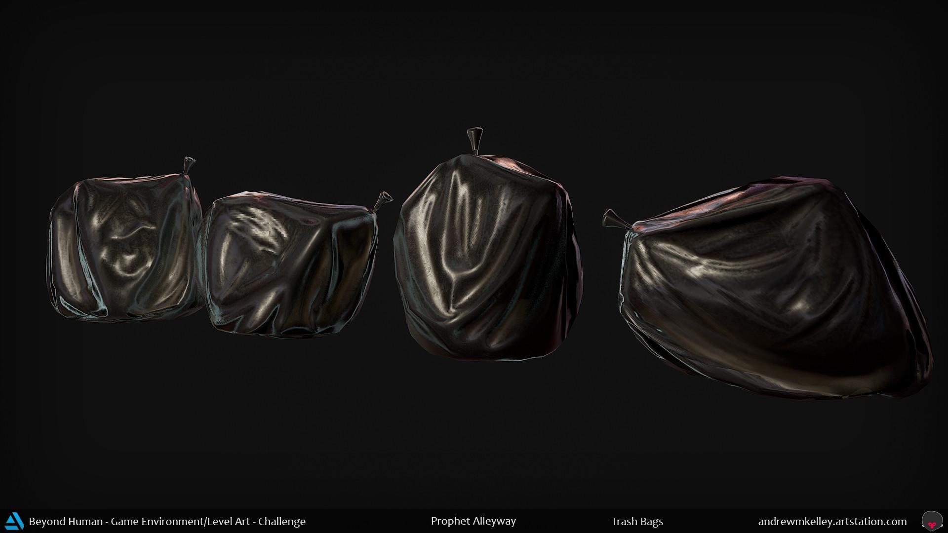 Andrew kelley propshot trashbags01