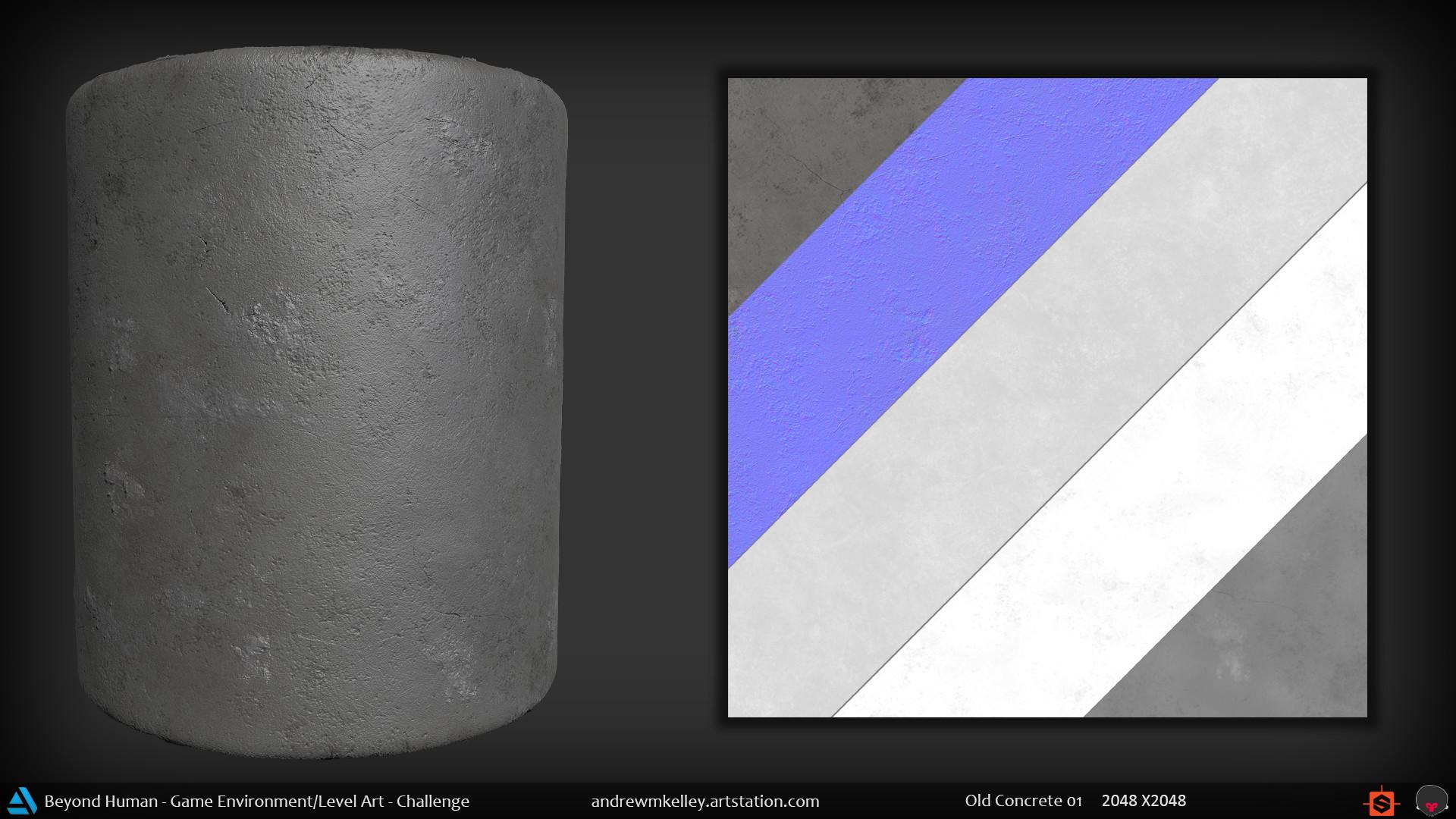 Andrew kelley materialshot oldconcrete01