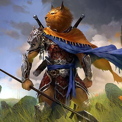 Svetlin velinov balan wandering knight
