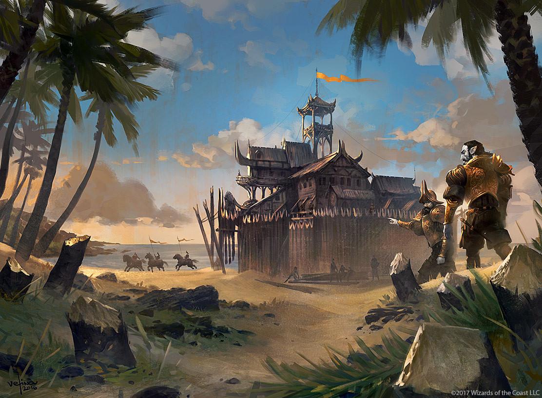 Svetlin velinov adanto the first fort
