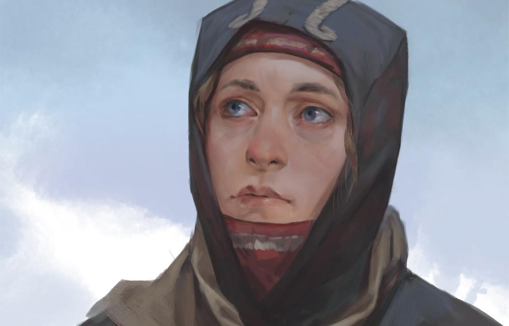 Stepan alekseev 01