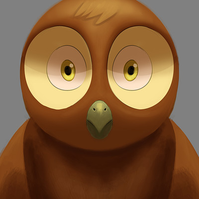 Nicholas jasper kelly s owl 001