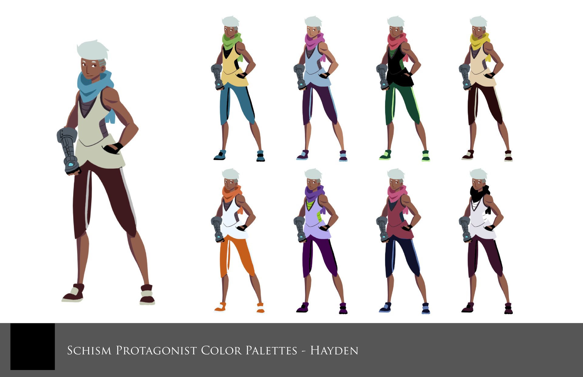 Lawrence patrick patchen iii hayden colors