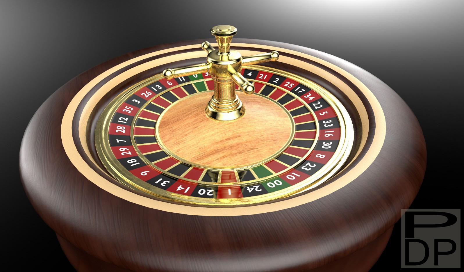 игра на сегу казино