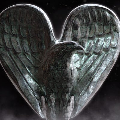 Oscar trejo eagle