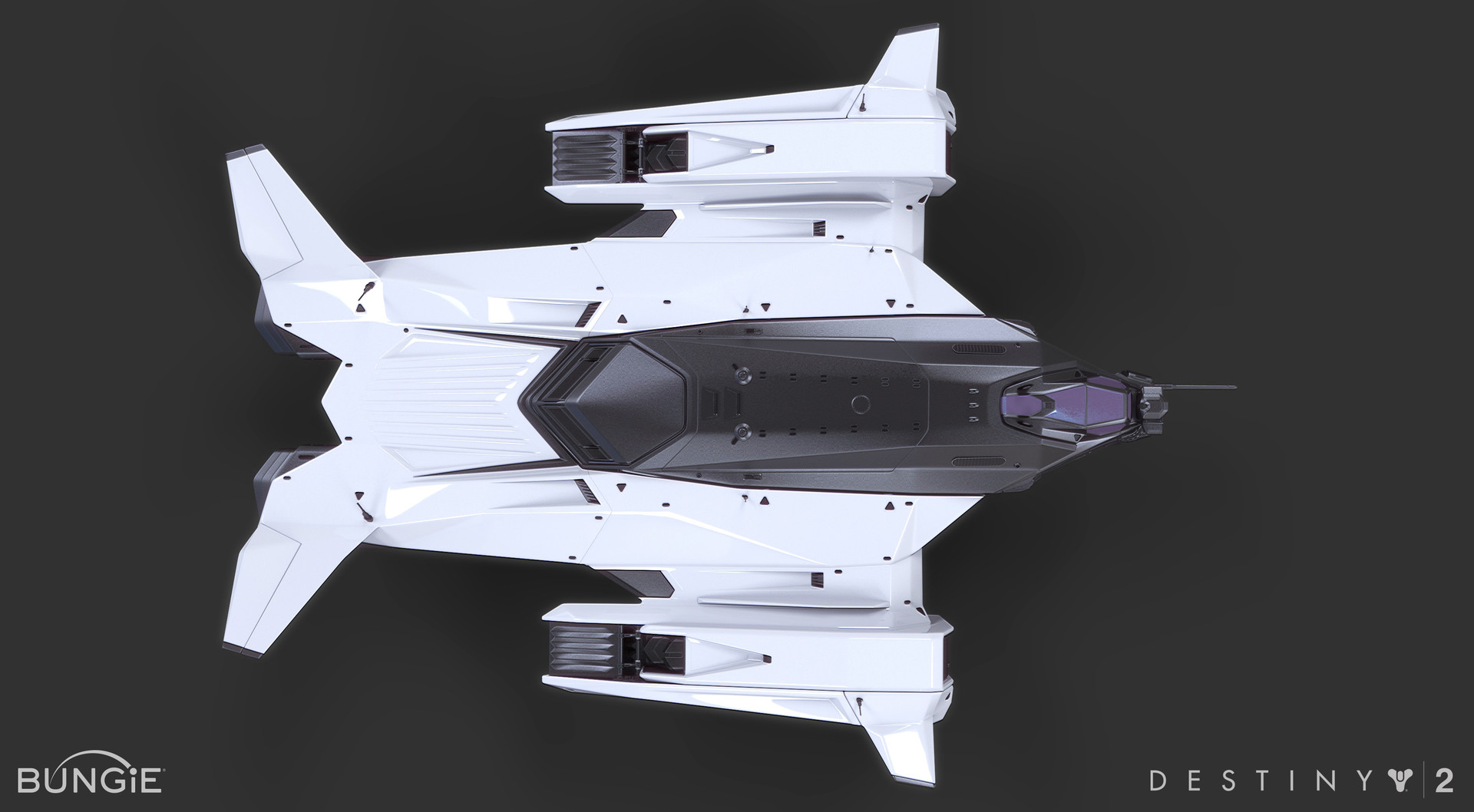 Mark van haitsma warship class wings a top