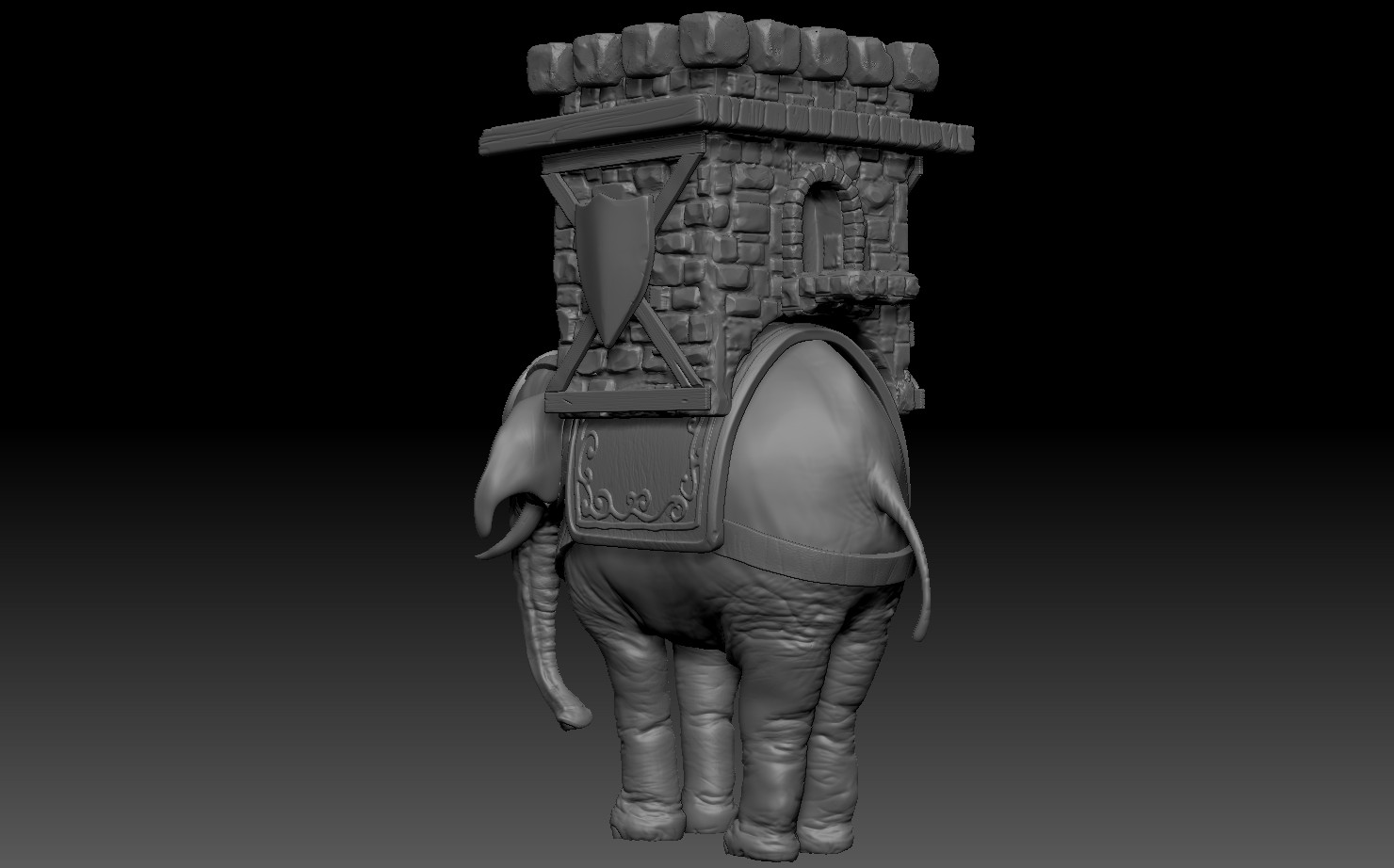 Luis santander zbrush document1