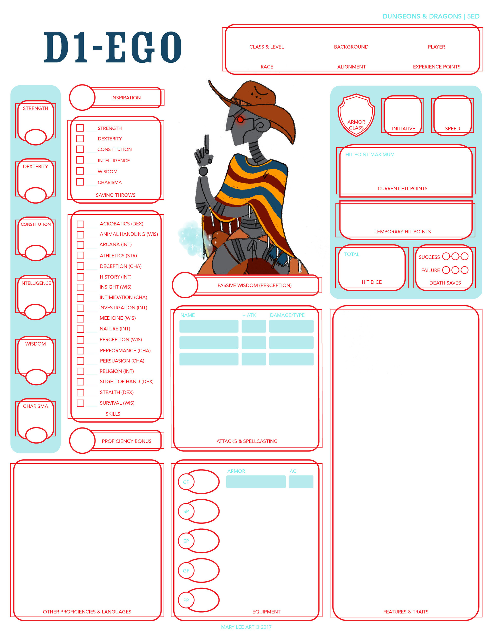 Mary lee custom character sheet 01 01