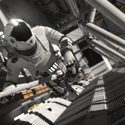 Adam sacco soh corridor 0140 comp test 984x412