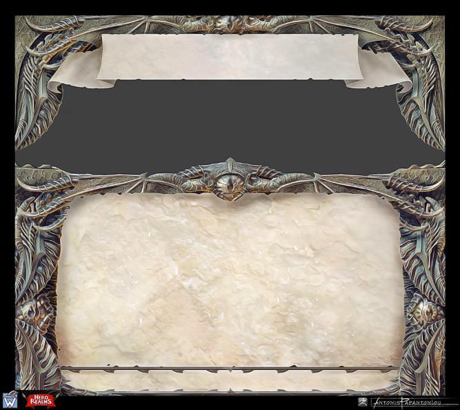 Antonis papantoniou frame4