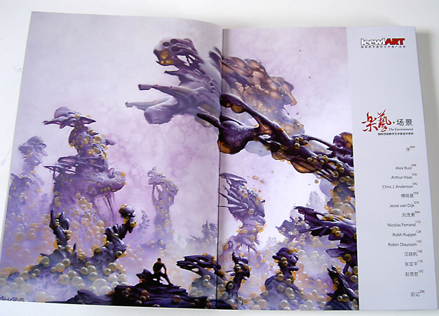 Arthur haas 1 leewiart environmentbook p 2 3