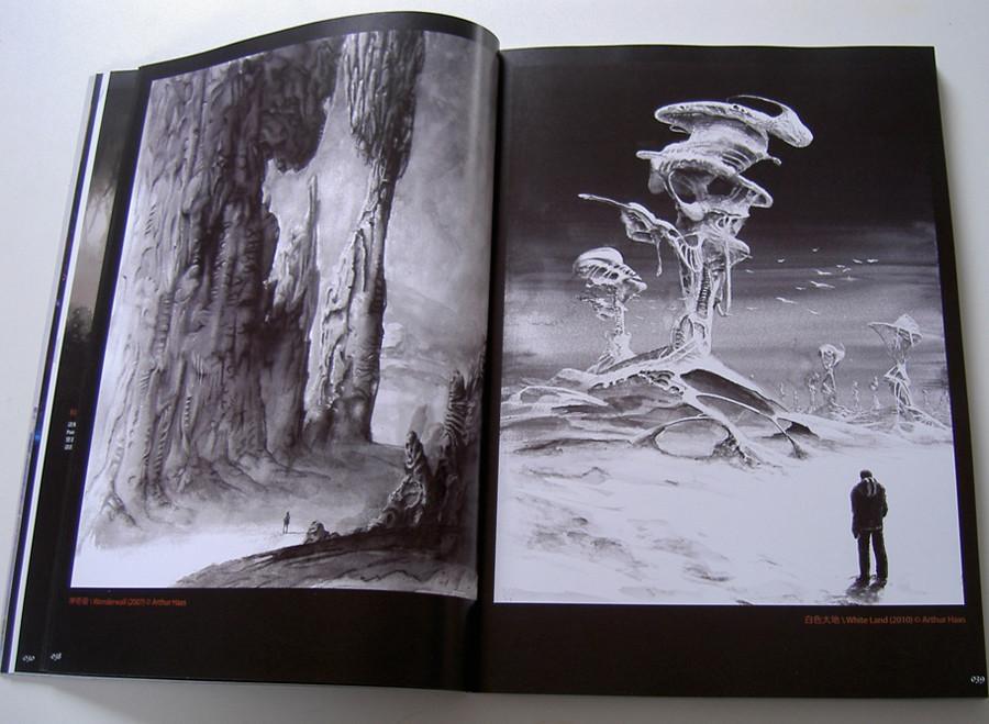 Arthur haas 8 leewiart environmentbook p 38 39