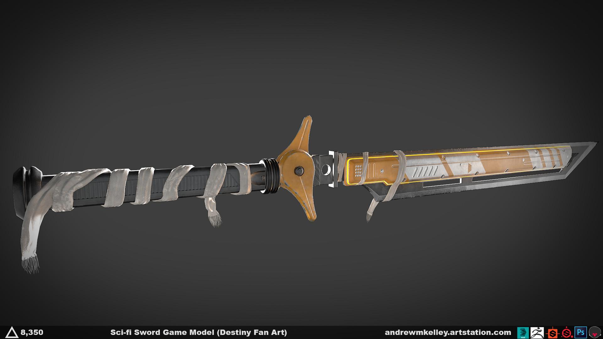 Andrew kelley sword 01