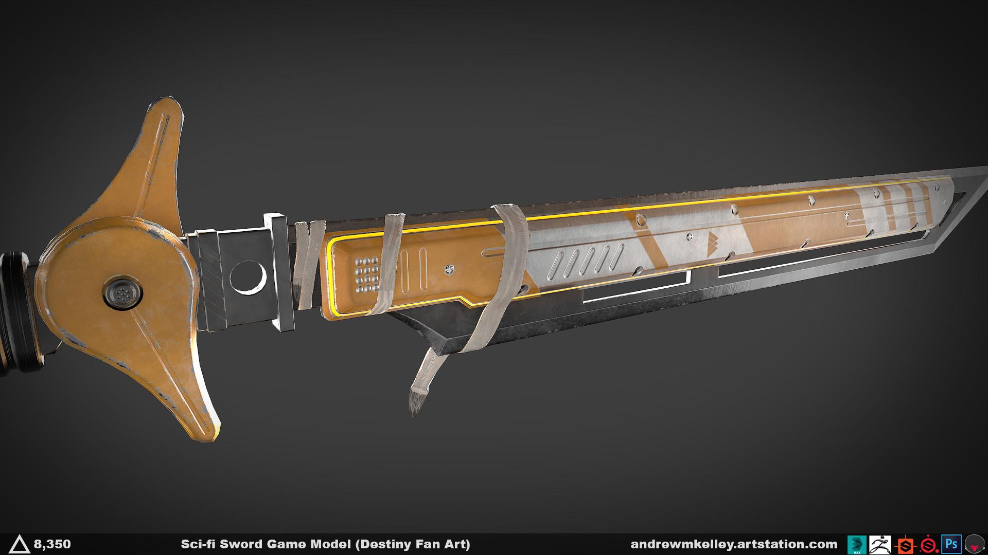 Andrew kelley sword 03