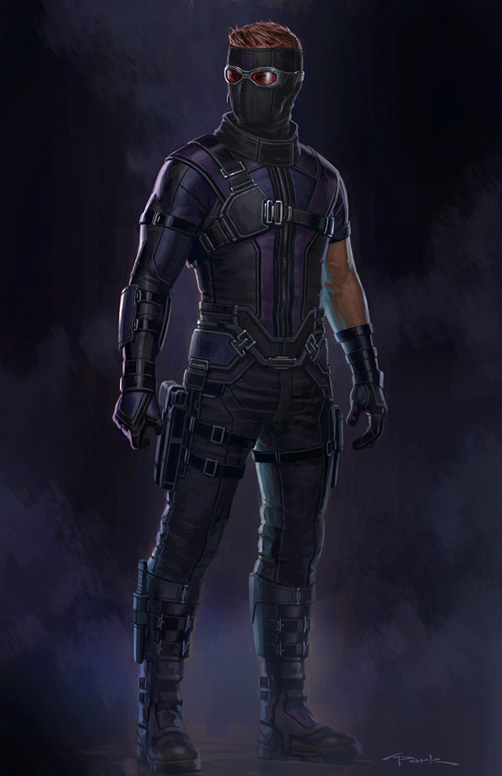 https://cdnb.artstation.com/p/assets/images/images/007/463/479/large/andy-park-hawkeye01-andypark.jpg?1506318073