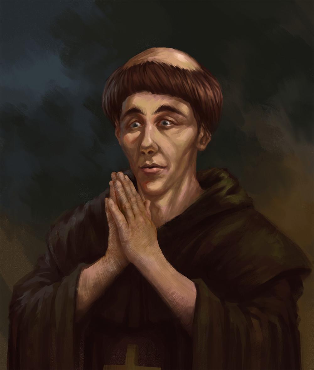 jacek-ogonowski-monk-portrait-3.jpg