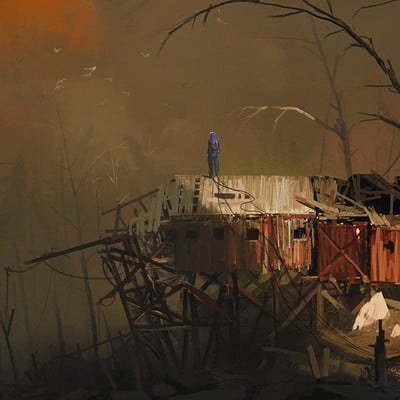 Ismail inceoglu lift me down